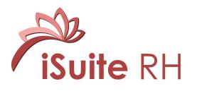 iSuite RH Logo
